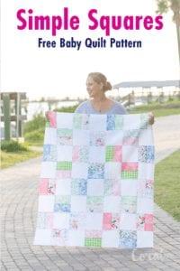 beginner-baby-quilt-patterns