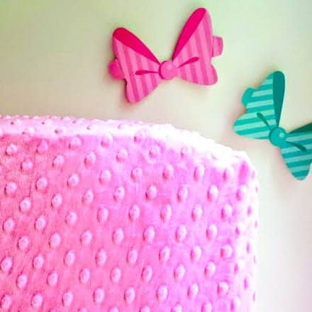 fitted-minky-crib-sheet-tutorial