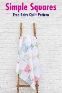 free-beginner-baby-quilt-patterns