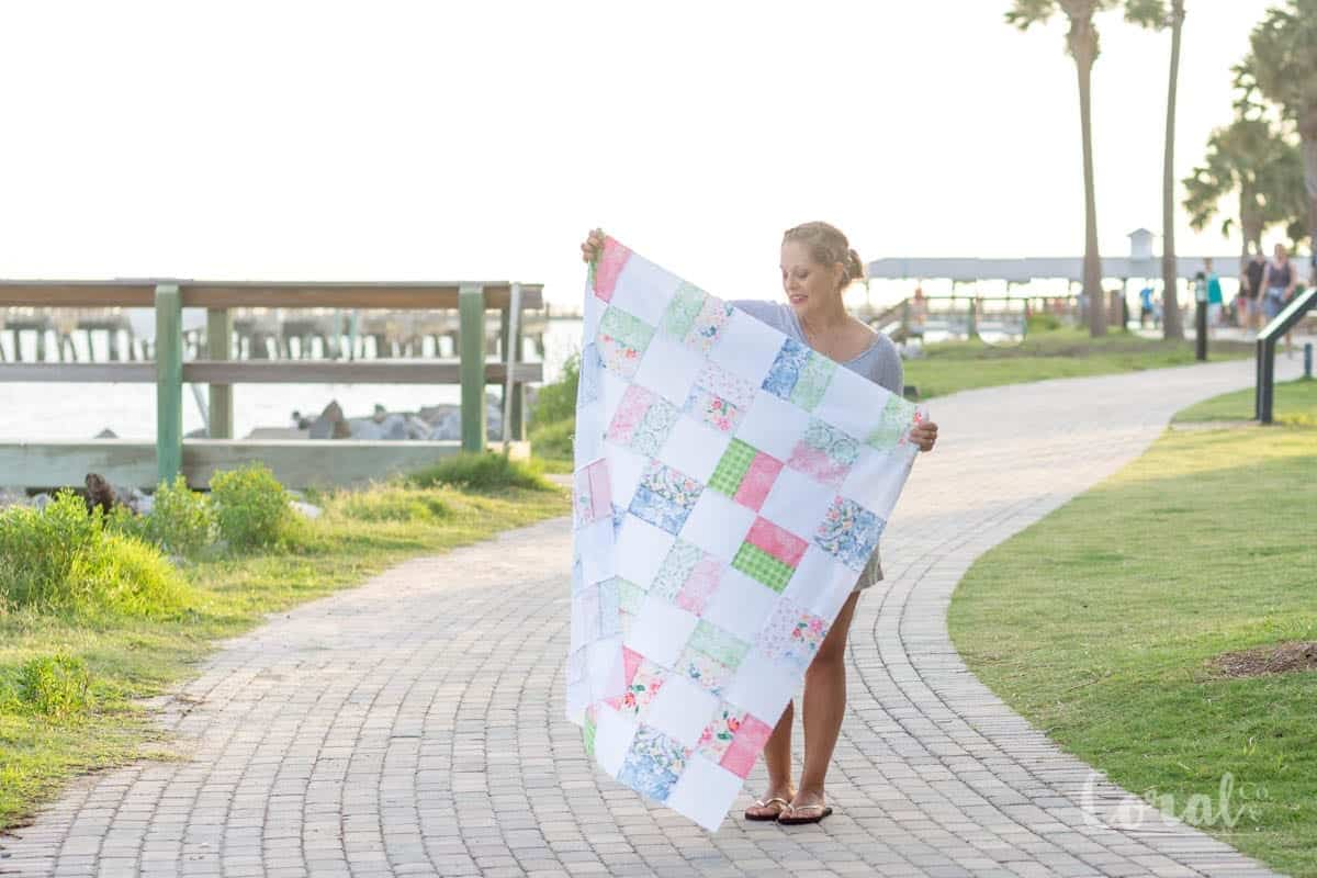 free-quilt-patterns-for-beginners