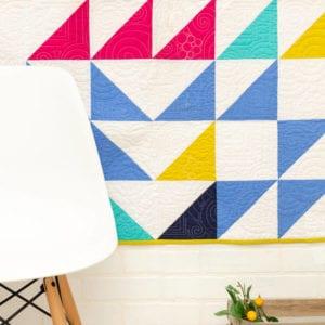 modern-quilt-pattern