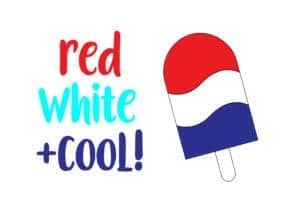 red-white-and-cool-Popsicle-stick-svg