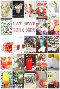 Yummy-summer-treats-and-drinks-690x1024