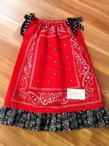 how-to-make-4th-of-july-bandana-dress