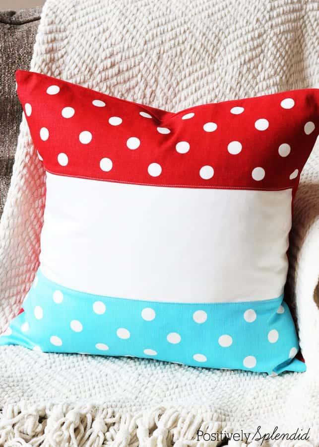 patriotic-color-block-pillow-positively-splendid