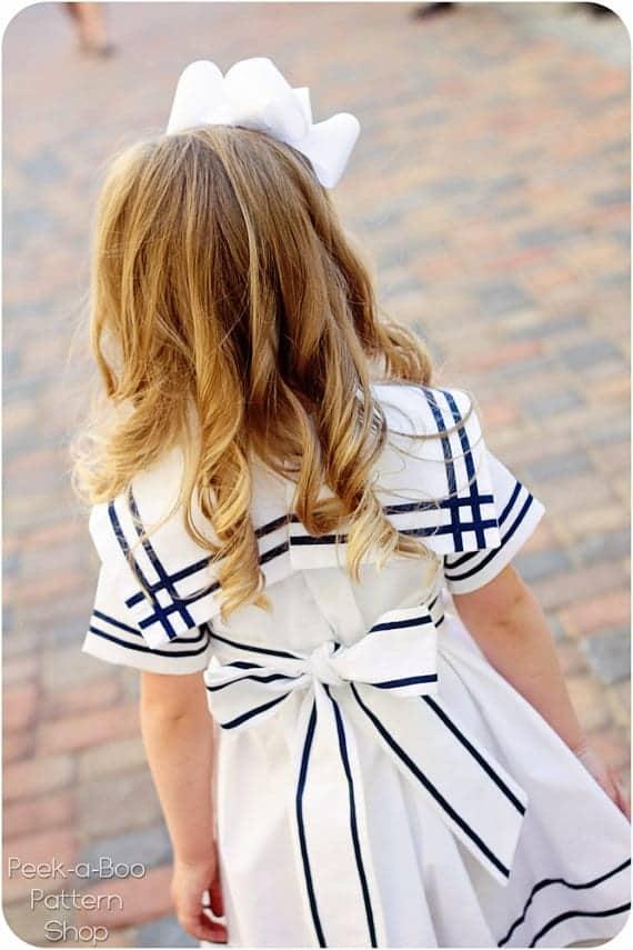 patriotic-dress-pattern-peekaboo-patterns