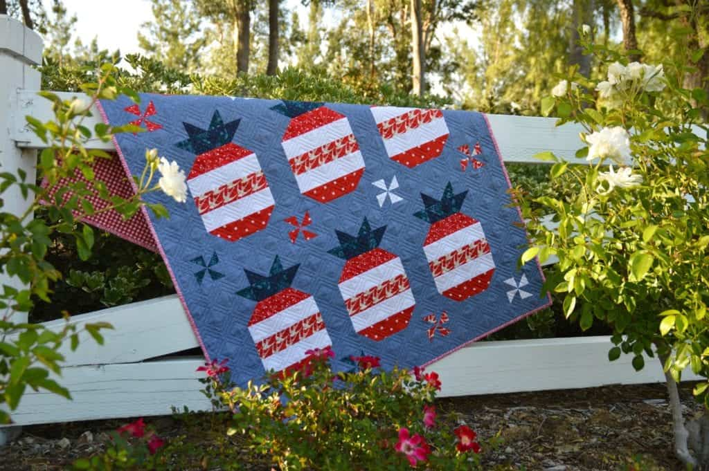 star-spangled-quilt-pattern-jedi-craft-girl