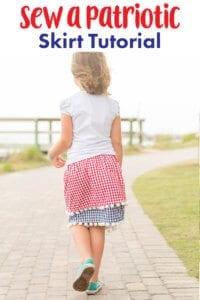 sew-a-patriotic-skirt-pattern