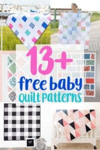 13-free-baby-quilt-patterns