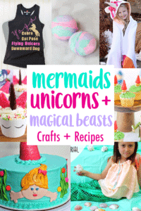 DIY-mermaids-unicorns-and-magical-beasts-crafts-and-recipes