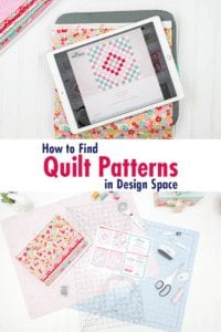 how-to-find-quilt-patterns-in-design-space