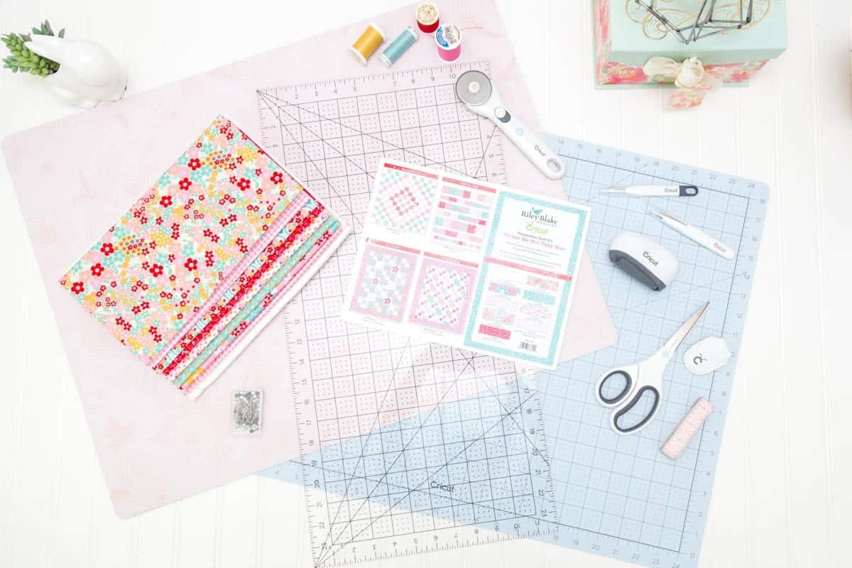 quilting-with-the-cricut-maker