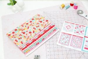 learn-to-quilt-with-the-cricut-maker