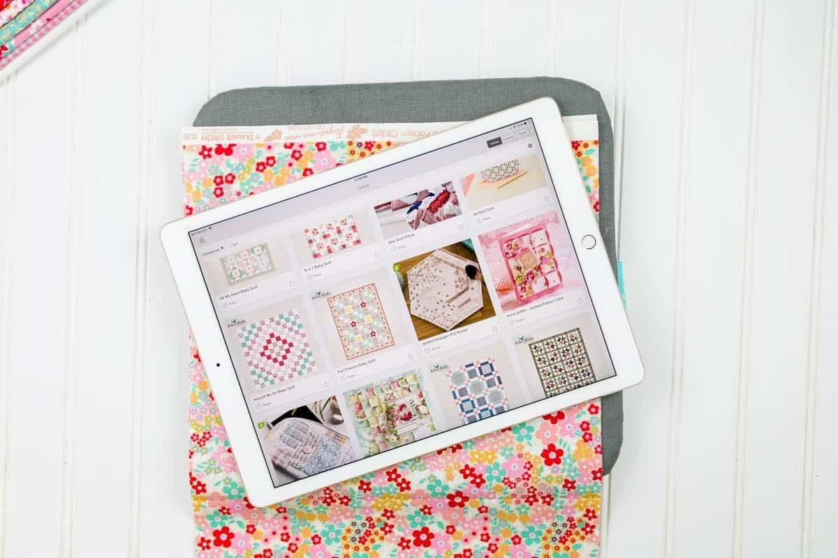 riley-blake-designs-quilt-pattern-for-cricut