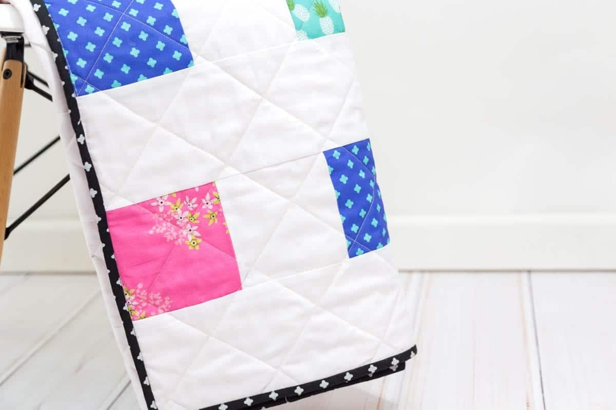 free-charm-pack-baby-quilt-pattern