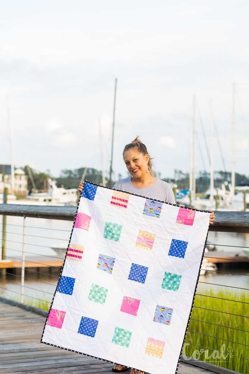 charm-pack-baby-quilt-pattern