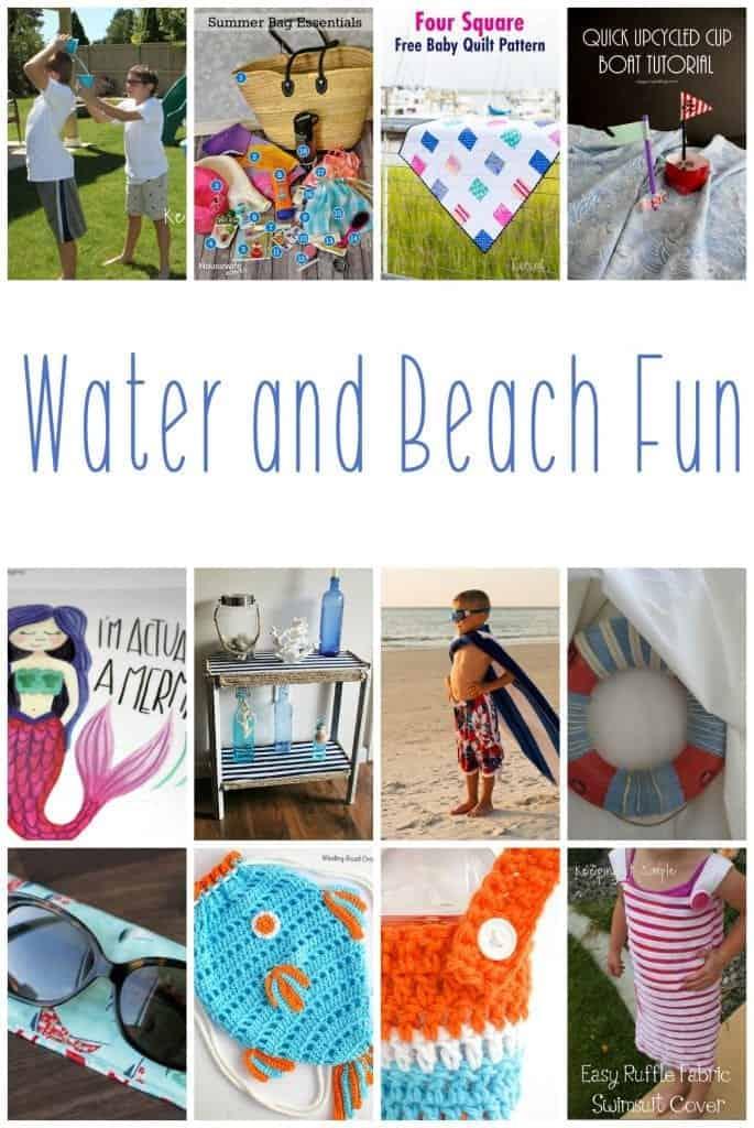 Diy-water-and-beach-fun
