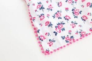 how-to-sew-a-pom-pom-pillow