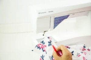 remove-basting-seam-stitches-on-zipper