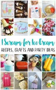 ice-Cream-recipes-crafts-and-party-ideas