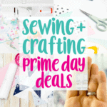 amazon-prime-sewing-and-craft-deals