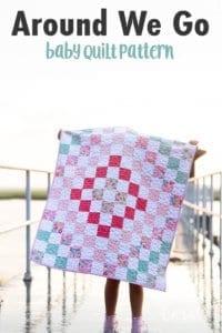 around-we-go-baby-quilt-pattern