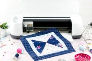 cricut-maker-quilt-block