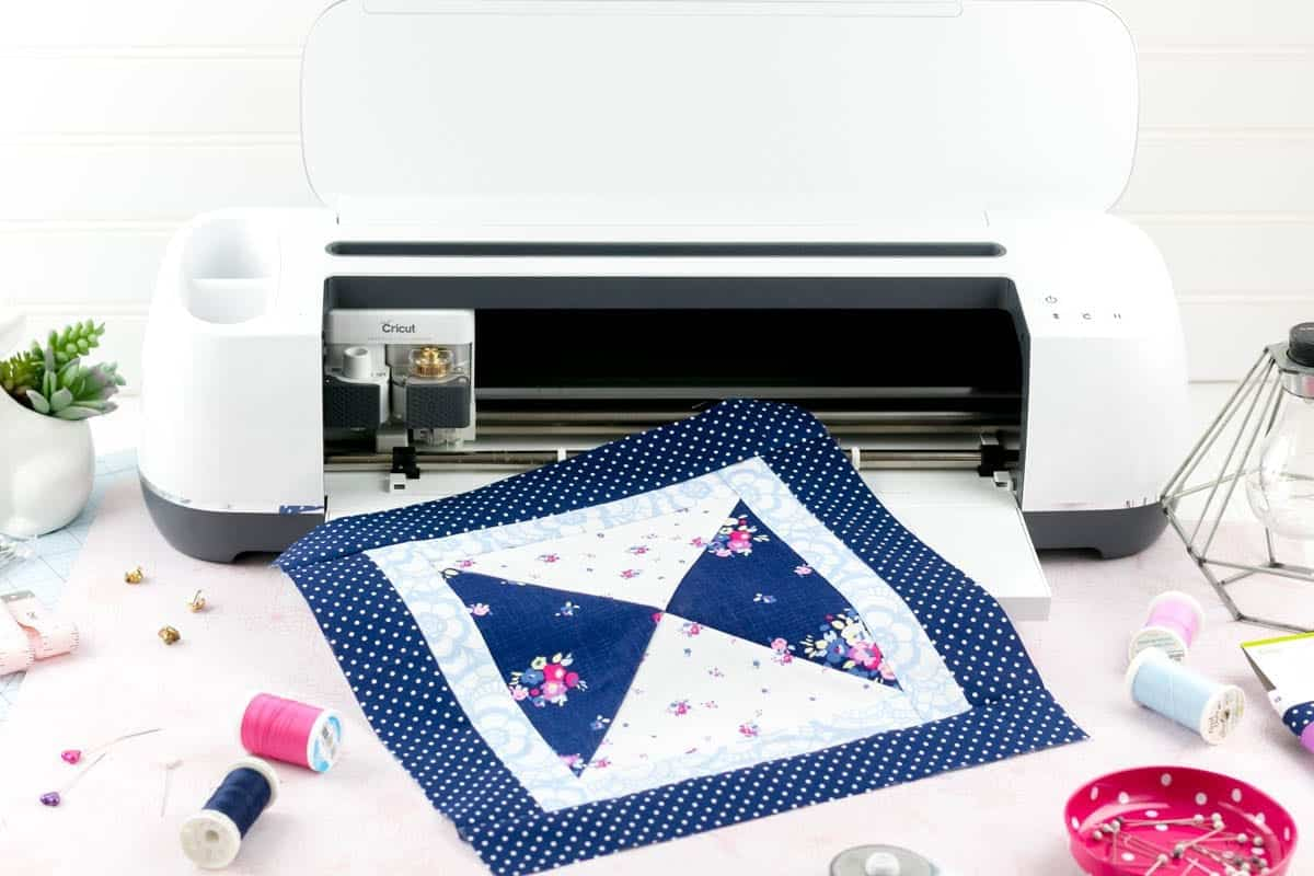 cricut-maker-quilt-block