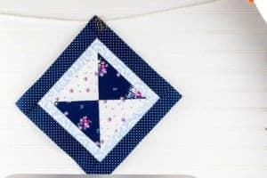 hourglass-quilt-block-pattern