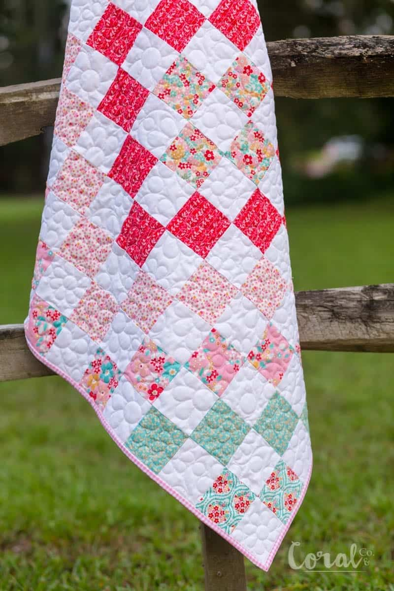 cricut-quilt-patterns