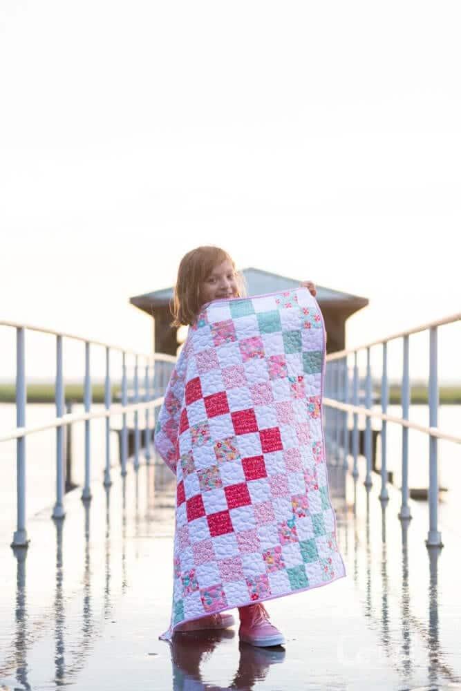 cricut-quilt-pattern-around-we-go-quilt-kit