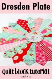 dresden-plate-quilt-pattern