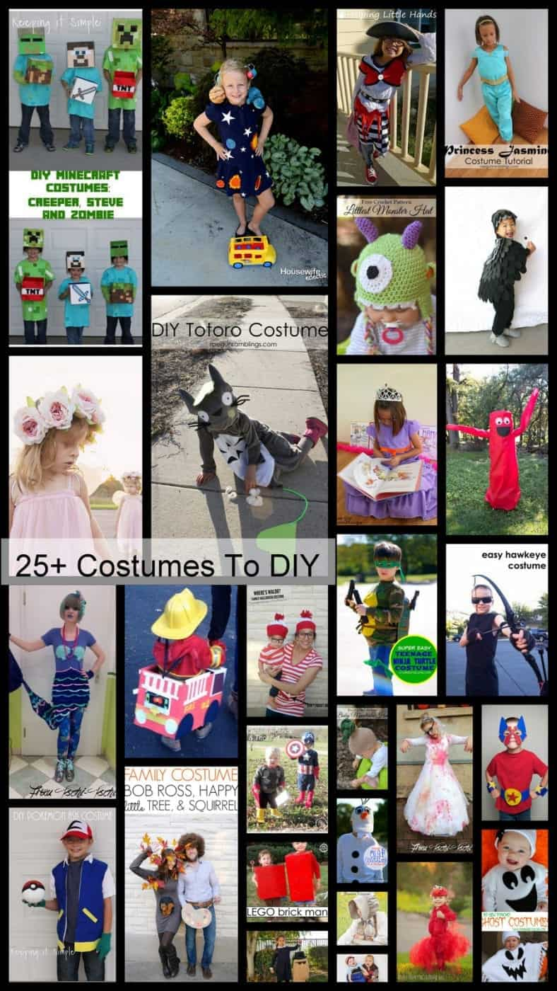 25-Costumes-to-DIY