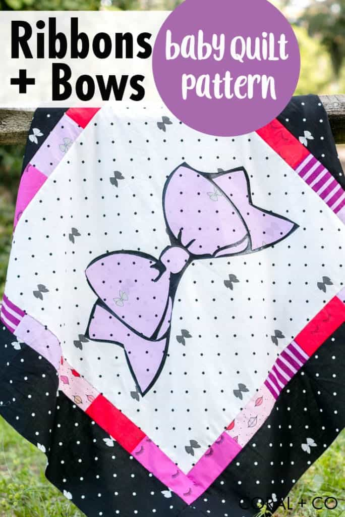 baby-girl-quilt-patttern-ribbons-and-bows
