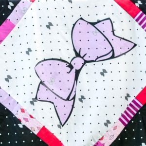 ribbons-and-bows-baby-quilt-pattern
