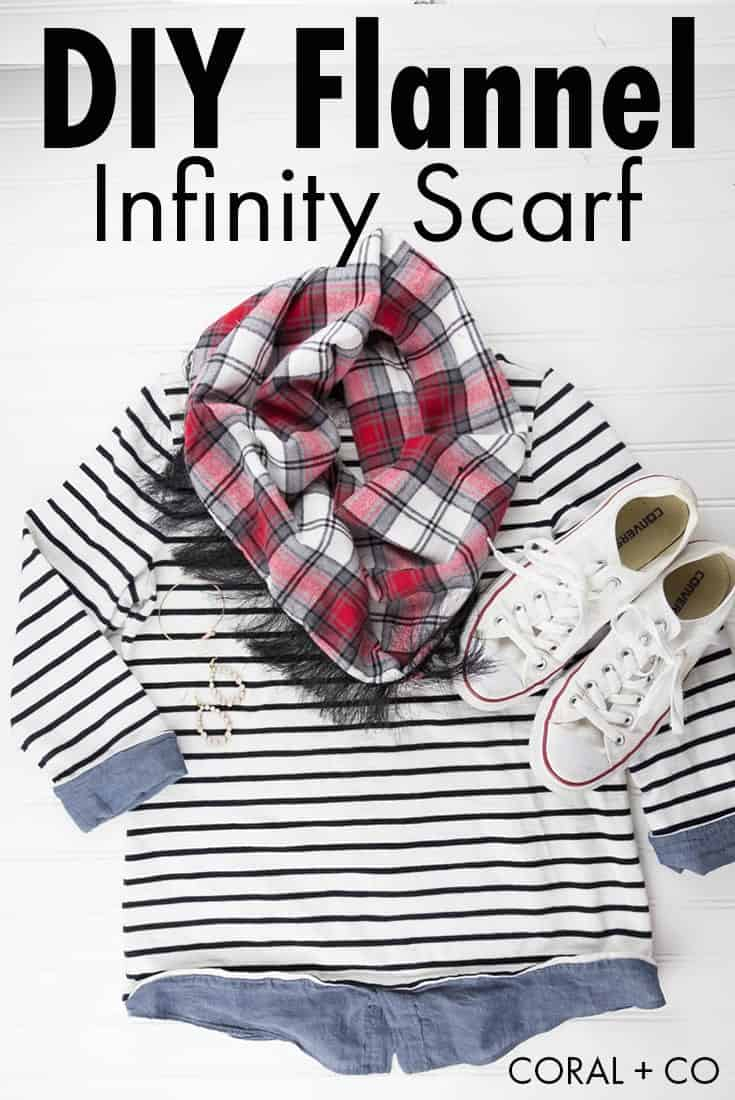 diy-flannel-infinity-scarf-tutorial