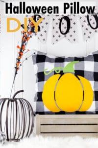 halloween-pillow-diy