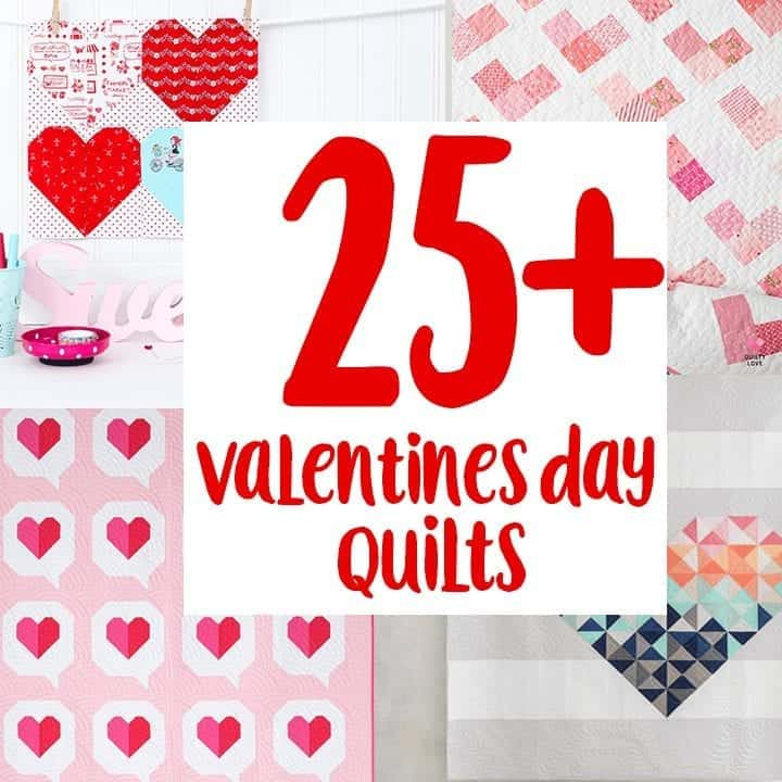 25-valentines-day-quilt-patterns