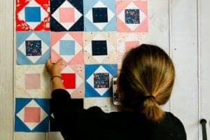nordic-crossing-quilt-along-week-3-sonata-fabric