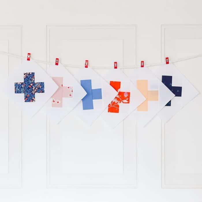 nordic-crossing-quilt-plus-blocks