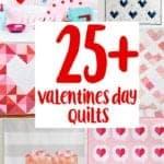 25-valentines-day-quilt-patterns