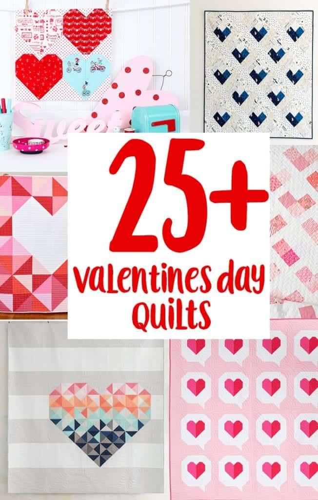 valentines-quilt-patterns