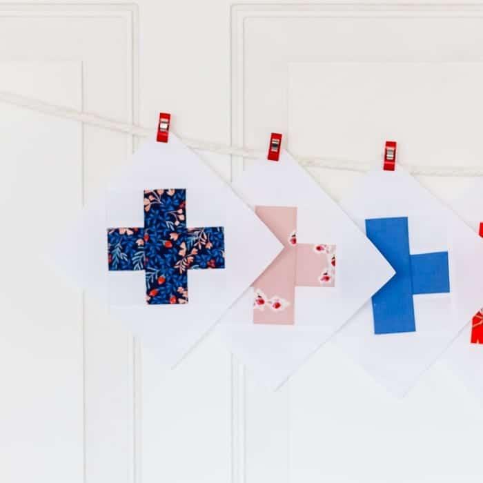plus-blocks-nordic-crossing-sonata-fabric