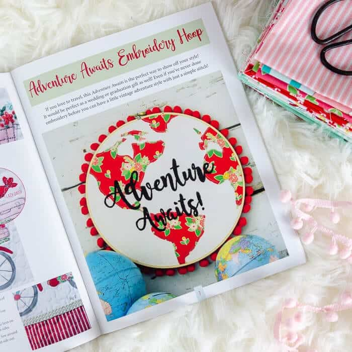 vintage-home-sewing-book