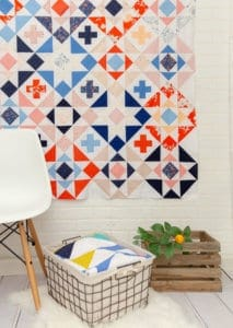 modern-quilt-patterns