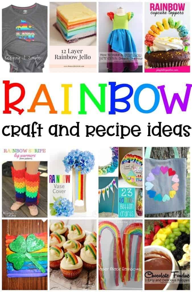 Rainbow-crafts-recipes-and-ideas-675x1024