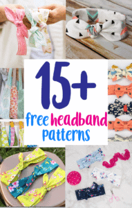 15+-free-headband-sewing-patterns