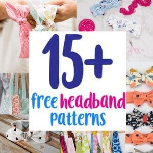 15-free-headband-sewing-patterns-for-beginners