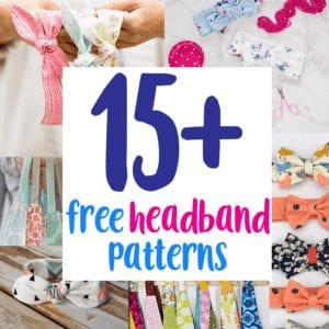 15-easy-headband-sewing-patterns-and-tutorials