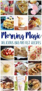 tons-of-delicious-breakfast-recipe-ideas
